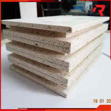 3-22mm best price fireproof magnesium oxide board factory