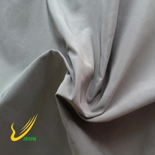 polyester/nylon composite memory fabric