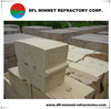 High Quality Refractory Fire Bricks Low Price Alumina Brick