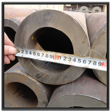 alloy steel price list Seamless Steel Pipe