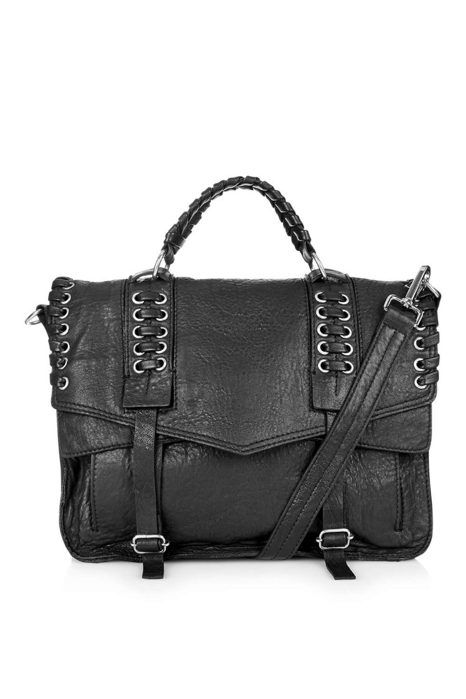 pure mexican women leather handbags