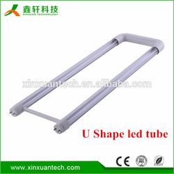 New design 60cm/2ft t8 led tube light fixture home depot 3000K/4500K/6500K