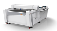 BodorCompany laser cutting machine looking for representative agent in asean include malaysia,indonesia,india, Philippines, etc.