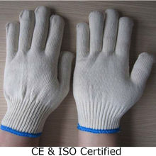 Brand MHR [Gold manufacturer, Trade assurance]labor protection hand gloves for construction work