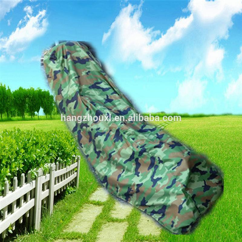 Brand new wholesale zero turn lawn mower cover/4wd lawn mower tractors cover with high quality with free samples