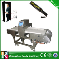 China Wholesale Door Frame Metal Detector Price,super scanner