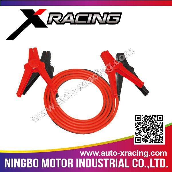 Xracing-NMD004 booster cable,ethernet jumper cable,booster cable for audi