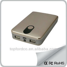 Mobile Power Bank for samsung