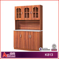 designs of kitchen hanging cabinet cabinet kitchen