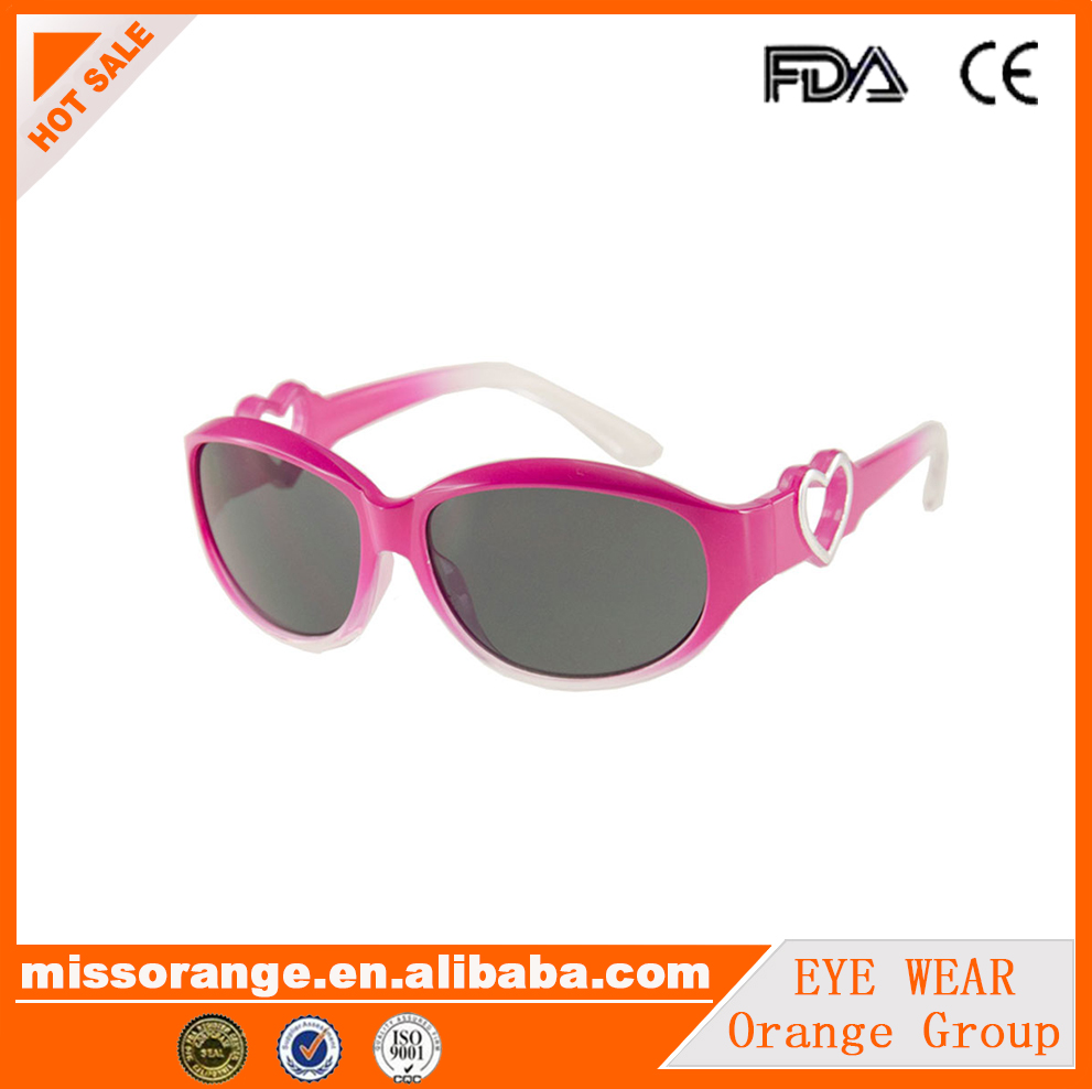 2016 anime kid sex sunglasses