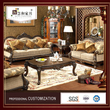 Custom Turkish Sofa Furniture Factory, Turkish Style Furniture Sofa Set