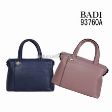 Womens handbag leather 2016 guangzhou harga tas kulit