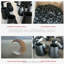 carbon steel pipe fitting(elbow /tee/ reducer/bend/cap/flange)-pipe fitting