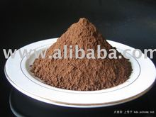 Organic natural cocoa/cacao powder, high quality and low price