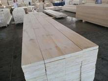 Laminated Pine Plywood Furniture Boards