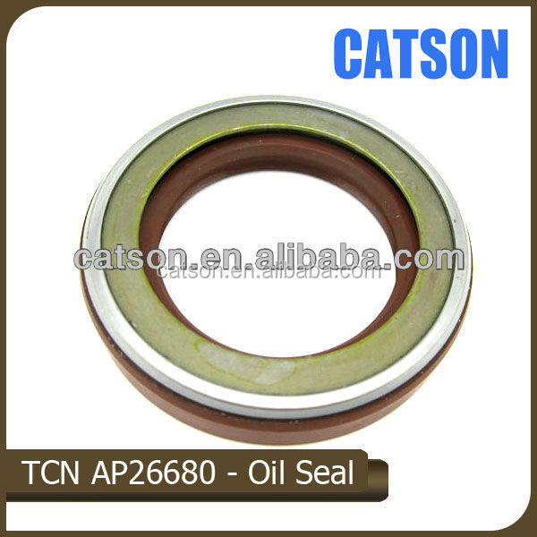 AP26680 mechanical tools for oil seal installation compressor oil seal