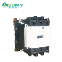LC1-D ac electrical schneiders type contactor