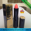 custom printed lipstick boxes paper packaging for cosmetic