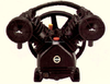 air compressor pump 2051