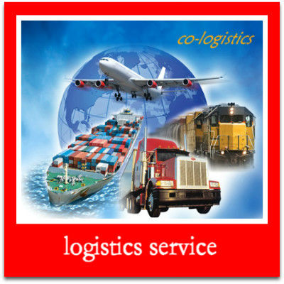 professional freight service Cambodia- Celbie(Skype:colsales04)