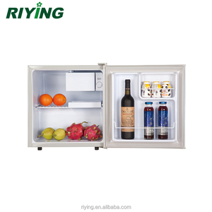 50L-300L 12 Volt 24V Solar Power Mini DC Fridge Refrigerator
