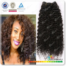 virgin brazilian curly hair,Wholesale Brazilian 6A 100% Genesis Virgin Hair