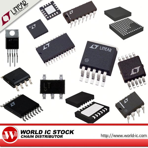 Electronic Components LUCENT 40-04834