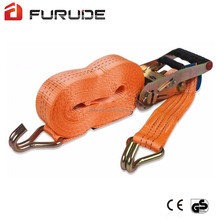 High tensile strap lashing carrying strap for snowboard