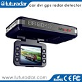 manual car camera hd dvr radar detector spy cameras china suppliers