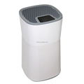 Mfresh B300 new item Wifi Air cleaner lazer sensor