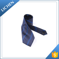 Good quality silk Business wholesale tie for man