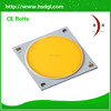 OEM/ODM 10w cob LED cheap and good price 300mA 1400lm led chip