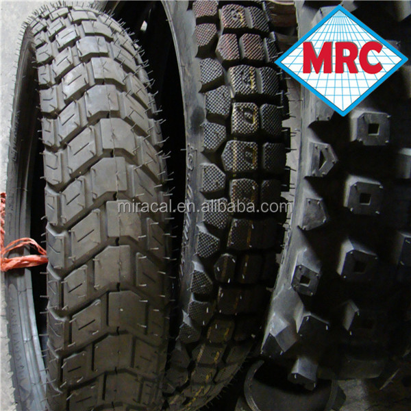 hot sale motorcycle tires 2.75-18 50cc moped motorcycle tyre