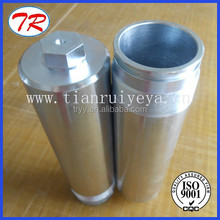PHA060 hydraulic oil filter pressure line filter manufactured in China