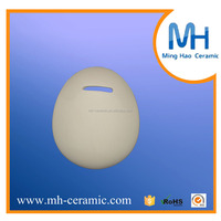 customized ceramic craft industry with best price