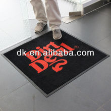 Fashion Design Carpet And Rugs