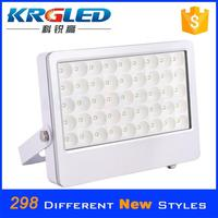 led flood light to replace 500w halogen,2000w stadium light floodlight,20w battery powered led flood lights