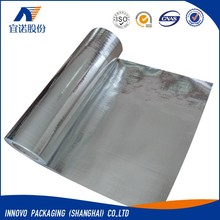 Eco-friendly Wholesale heat insulation building material