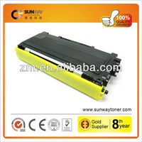 TN350 TN2000 TN2075 TN2025 TN25J TN2050 toner cartridge for Brother