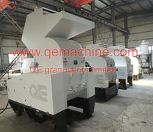 Latest type waste plastic crusher machine price