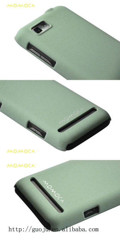 Case phone for Motorola XT681