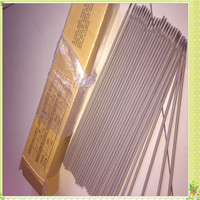 china supplier mild steel Welding rods / welding electrodes e6013 e7018 esab weld electrodes on sale