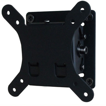 T26 High Quality Tilting Low Profile TV Wall Mount With VESA 100*100