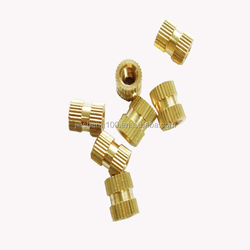 China manufacturing UPVC brass pipe fittings,brass inserts
