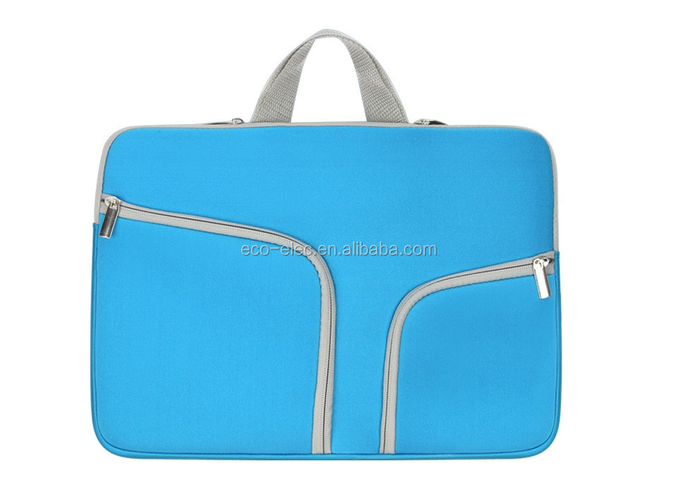 Fashion Laptop Cover Case For Mac Pro Air Retina 11 13 15 Ultrabook Notebook Sleeve bag for Mac book 13.3 inch