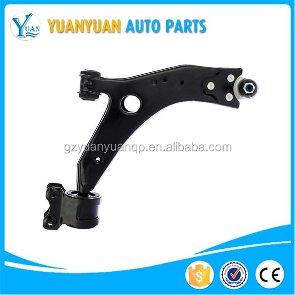 3M513A423AG Front Right Lower Control Arm for FORD F ocus C-MAx 2003-2007 FORD F ocus II 2004-2012 VOLVO S40 2004-2005