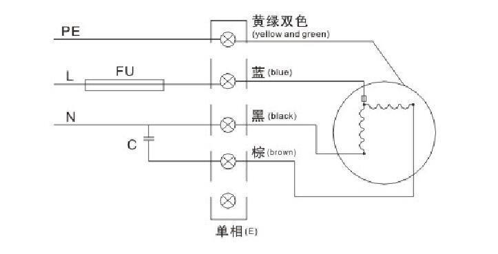 ccc series 3 wiring diagram turn signal switch wiring diagram elsavadorla