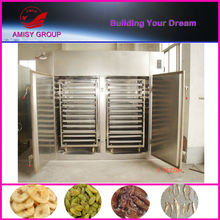 Industrial Fruit Dryer Machine/Tobacco Drying Oven