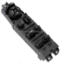 Power Window Switch For Dodge Ram Truck Dakota Durango front LH driver side 68171680AA