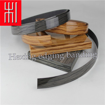 good quality door edge protection/cutting edge protection/plastic edge protector